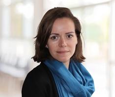 Eva Fabianova