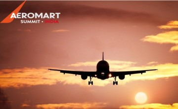 aeromart-india-2016-expandys