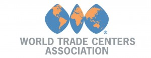 World-Trade-Center-Association-optimized-1080x420