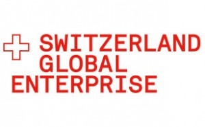 switzerland global entreprise