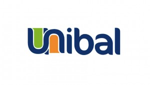 unibal_mb
