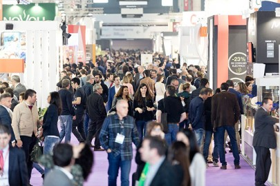 How to Prepare a Successful Trade Show Exhibition 2018