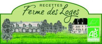 Regettes
