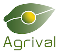 agrival