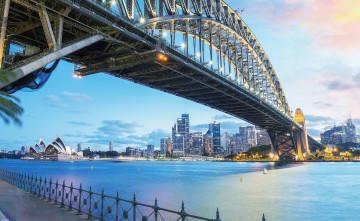 Expandys.Sydney.360x221