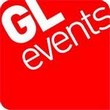 GL-Events-Logo
