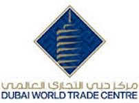 logog dubai trade center