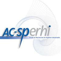 AC-SP