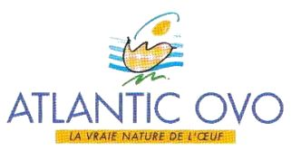 Atlantic ovo
