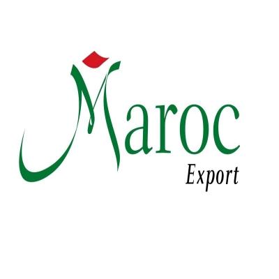 maroc export