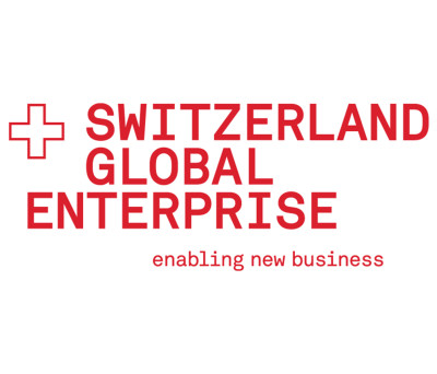 Switzerland global