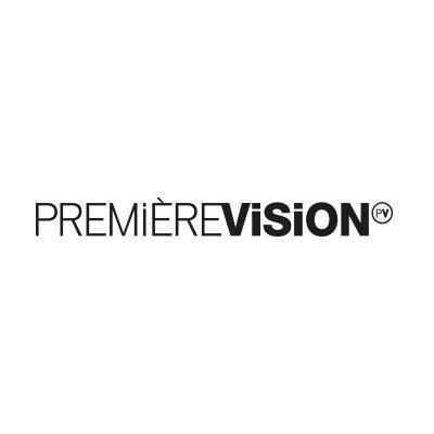 premeir vision